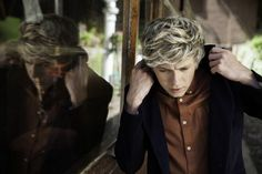Niall Horan... this picture is... just so ... perfect <3