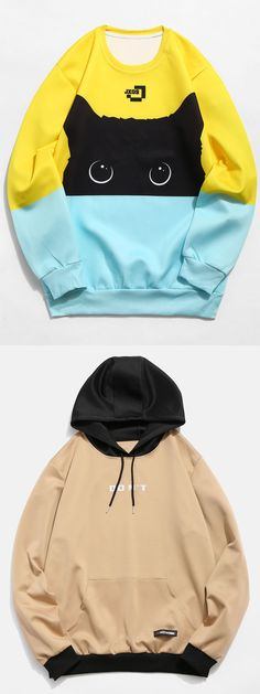 EG/_ Don/'t Kill My Vibe Warm Women/'s Hoodie Sweatshirt Pullover Winter Top Showy