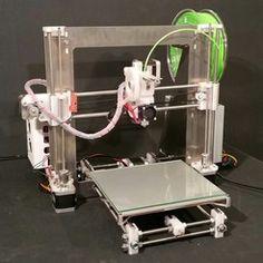 Prusa i3 Pièces plastiques 3D Phoenix #3Dprinting #3Dprint #3Ddesign #STLmodel #STLfile #3Dmodel #3Dprinter #Impression3D #Imprimante3D #Fichier3D #Design #3Dmodeling #3D #impresora3D #impresion3D #3Dmodelo #Cults3D • Download on cults3d.com