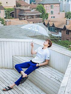 Promiz   Lee Min Ho's Top 10 most strikingly handsome ads