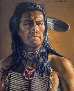 Native Indian Men Native Americans Native Indian Men Native Americans Gabriel Eg Widerski gabrielegwiderski Gabriel Widerski Native indian men native indian native americans Native American Face Paint, Native American Horses, Native American Tattoos, Native American Warrior, Native American Paintings, Native American Pictures, Native American Artists, Native American History, American Indians