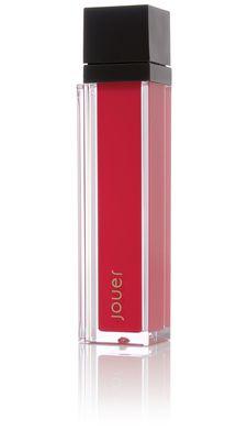 Moisturizing Lip Gloss | Jouer Cosmetics