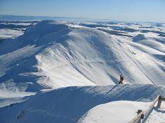 #Super #Besse #winter #sport