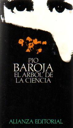 El árbol de la ciencia, de Pío Baroja
