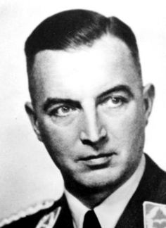 Stülpnagel and Hofacker destroyed as many documents as they could to prevent fellow plotters from being implicated in the attempt on Hitler's life, but on 26 July 1944, Hofacker was arrested in Paris before he could go into hiding. He condemned Hitler, and even told Chief Justice Roland Freisler that his only regret was not having had the opportunity to carry out the assassination attempt himself.