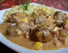 Curry, Pork, Food And Drink, Beef, Ethnic Recipes, Cooking, Kale Stir Fry, Meat, Curries