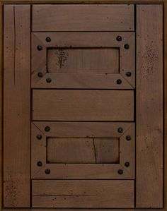 Custom Cupboards Alder And Knotty Alder Fine Quality Kitchen Cabinets  Bathroom Cabinets