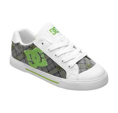 Womens T-Star E V-Neck T-Shirt - DC Shoes http://rover.ebay.com/rover/1/710-53481-19255-0/1?ff3=4&pub=5575067380&toolid=10001&campid=5337422196&customid=&mpre=http%3A%2F%2Fwww.ebay.co.uk%2Fsch%2Fi.html%3F_sacat%3D0%26_from%3DR40%26_nkw%3Dwomens%2Bdc%2Bshoes%26rt%3Dnc%26LH_BIN%3D1