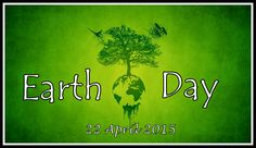 World Earth Day Picture Earth Day 2015 Quotes | Earth Day 2016