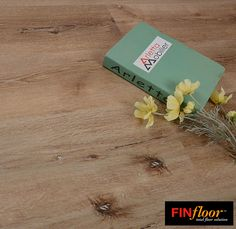FINfloor are the leading Importers of laminate, vinyl and wooden flooring through Africa. Leaders in flooring with great attention to details! Vinyl Wood Flooring, Wood Vinyl, Vinyls, How To Dry Basil, Sapphire, Herbs, Colour, Color, Herb