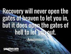 The doors will open