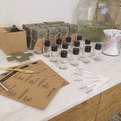 Algo está pasando en nuestro Labperfum Sansebastián... 😊 Muy pronto os podremos enseñar detalles... 💥 #Labperfum #Donosti c/ Arrasate, 18