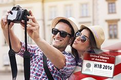 Traveling details for an Indian H1B visa holder without a visa requirement!