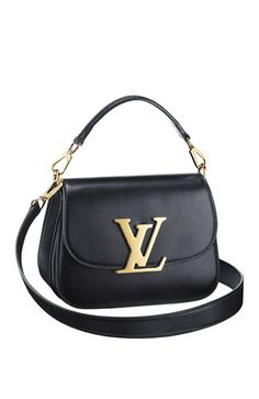 Never liked LV's bags. But this is exceptional!