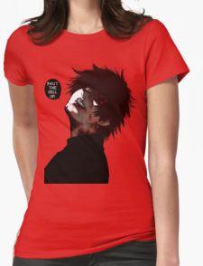 Tokyo Ghoul:Re Ken Kaneki/Haise Sakaki Womens T-Shirt