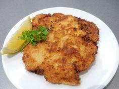 Kfc, Cauliflower, Chicken, Meat, Vegetables, Kitchen, Recipes, Face, Cauliflowers