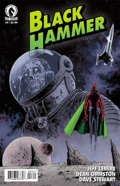 Dark Horse Comic Releases September 21, 2016, Check out all of our previews for Dark Horse books being released September 21 below. Click on the image to take a look at our preview.  [gallery id...,  #Aliens:LifeandDeath #All-Comic #All-ComicPreviews #BlackHammer #DarkHorse #DarkHorsePresents #Dept.H #KingswayWest #tombraider #WeirdDetective