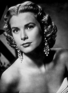 Über den Dächern von Nizza (1955) on IMDb: Movies, TV, Celebs, and more...