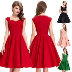 China Wholesale Grace Karin Dresses in Special Occasion Dresses - Buy Cheap Grace Karin Dresses from Best Grace Karin Dresses Wholesalers | DHgate.com - Page 8