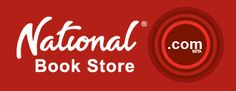 National Book Store