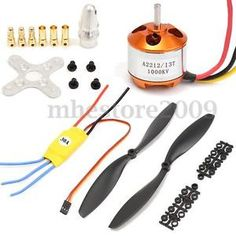 2c614c035df7c8f113595814aafcd504 dji motor dji naza zenmuse wiring diagram google search fpv flying  at creativeand.co