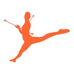 Baton Twirling Twirler Cuttable Design Cut File. Vector, Clipart, Digital Scrapbooking Download, Available in JPEG, PDF, EPS, DXF and SVG. Works with Cricut, Design Space, Sure Cuts A Lot, Make the Cut!, Inkscape, CorelDraw, Adobe Illustrator, Silhouette Cameo, Brother ScanNCut and other compatible software.