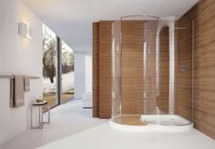 Shower: Eclisse   Cesana by manuela