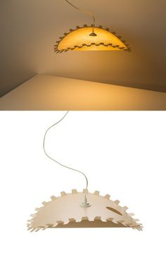 Superior Jacob De Baan Deniz Pendant Lamp Good Ideas