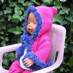 Baby Bjorn, Barbie Patterns, Baby Vest, Baby Alpaca, Baby Car Seats, Knit Crochet, Knitting, Children, Diy
