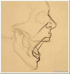 Immagine di creative arts, life drawings, and sketches people struggle