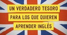 Los mejores 50sitios deInternet para aquellos que están aprendiendo inglés