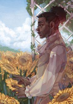 Hamilton art   Tumblr