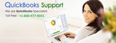 Quickbooks Support USA provides Quickbooks phone support number +1-800-477-8031 for their customers. #Quickbooks_Support_USA