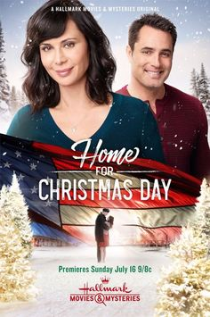 It's a Wonderful Movie -Family & Christmas Movies on TV 2014 - would like to see this movie :) Hallmark Channel, Hallmark Movies & Mysteries, ABCfamily &More! Come watch with us!
