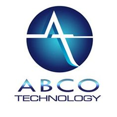 If you've ever considered starting a career in the dynamic, ever improving field of Information Technology, then ABCO Technology is the school for you. An ACCSC Accredited institution, ABCO Technology offers diploma programs and certifications in a variety of IT related practices. #abcotechnology