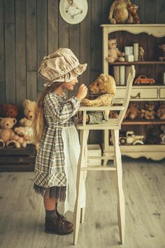 Children Photography, Photography Poses, Cute Kids, Cute Babies, Expo, Royal Clothing, Beautiful Children, Kids And Parenting, Kids Playing