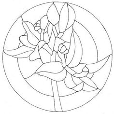 22 Best Stress Relief Images Adult Coloring Pages
