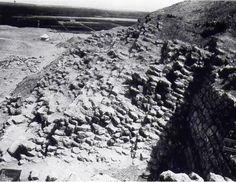 Pirámide de Khufu, II rey de la IV dinastía