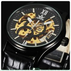 *คำค้นหาที่นิยม : #นาฬิกาข้อมือผู้หญิงดิจิตอล#การใช้นาฬิกาcasio#นาฬิกาขายที่ไปรษณีย์#ขายส่งนาฬิกา#แบรนด์นาฬิกาข้อมือชาย#คาสิโอจีช็อค#นาฬิกาข้อมือขายส่งสําเพ็ง#นาฬิกาข้อมือโบราณของเยอรมัน#นาฬิกาแฟชั่นขายส่ง50บาททุกเรือน#นาฬิกาข้อมือคาสิโอผู้ชาย      http://mobile.xn--22c2bl9ab2aw4deca6ord.com/นาฬิกาคอมเดินเร็ว.html