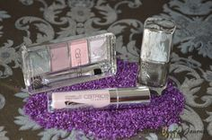 A Bumblebee´s Journey: (Review) Catrice Visionary LE