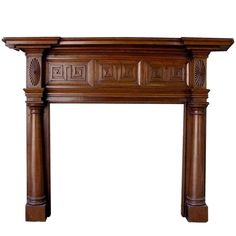Furniture Tables Gentle 19th Century French Inlaid Fruitwood Drawleaf Dining Table