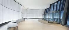 The Walbrook | London, England | Foster + Partners | photo by Hufton + Crow