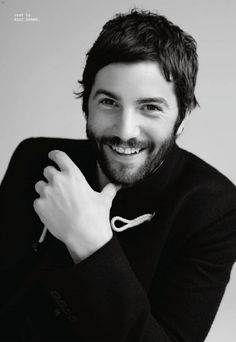 "James Anthony ""Jim"" Sturgess (born 16 May 1978) is an English actor and singer-songwriter."