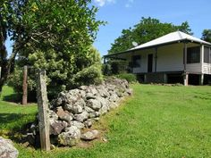 Dunrose - set high on a ridge, a Kangaroo Valley House Kangaroo, Coast, Australia, Holiday, Plants, Home, Baby Bjorn, Vacations, Ad Home