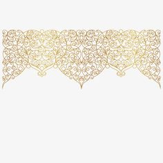 Decorative gold base, Vector, Pattern, Gold PNG and Vector Eid Cards, Decorative Lines, Invitation Background, Album Design, Gold Pattern, Flower Frame, Islamic Art, Ramadan, Oeuvre D'art