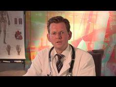 Fragen Sie Dr. Busch, 7. Folge: Notarzt oder kassenärztlicher Notdienst? - YouTube