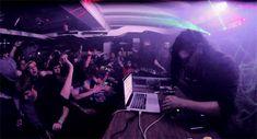 10 Things Hardcore Skrillex Fans Say | EDM.com