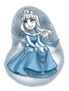 ImageFind images and videos about disney, aurora and sleeping beauty on We Heart It - the app to get lost in what you love. Aurora Disney, Disney Magic, Princesa Disney Aurora, Disney Fairies, Disney E Dreamworks, Disney Pixar, Walt Disney, Disney Characters, Disney Movies