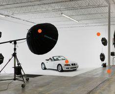 professional photography studio - Google Search