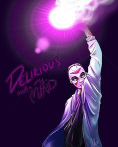 H20 Delirious, Bbs Squad, Vanoss Crew, Banana Bus Squad, Youtube Gamer, Harley Quinn, I Love Him, Youtubers, Scary